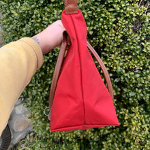 Load image into Gallery viewer, Longchamp Handbag