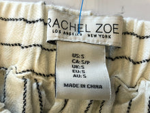 Load image into Gallery viewer, Rachel Zoe skirt SZ S