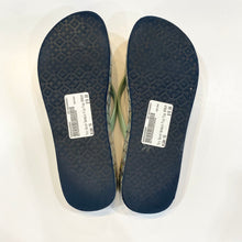 Load image into Gallery viewer, Tory Burch Sandals Size 10