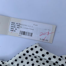 Load image into Gallery viewer, Rebecca Taylor Dress Size Xs (0 2)