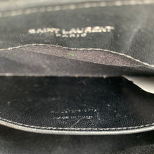 Load image into Gallery viewer, Saint Laurent Leather Handbag