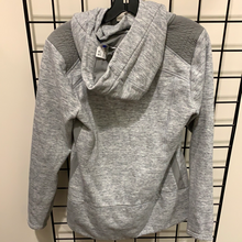 Load image into Gallery viewer, Athleta Athletic Jacket Size M (8 10)