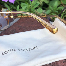 Load image into Gallery viewer, Louis Vuitton Sunglasses