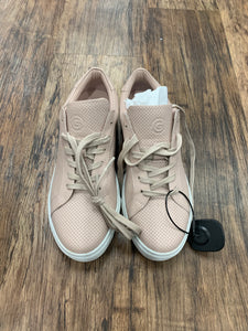 Greats Shoes Athl/Casual