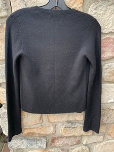 Theory Sweater Size Xs (0 2)