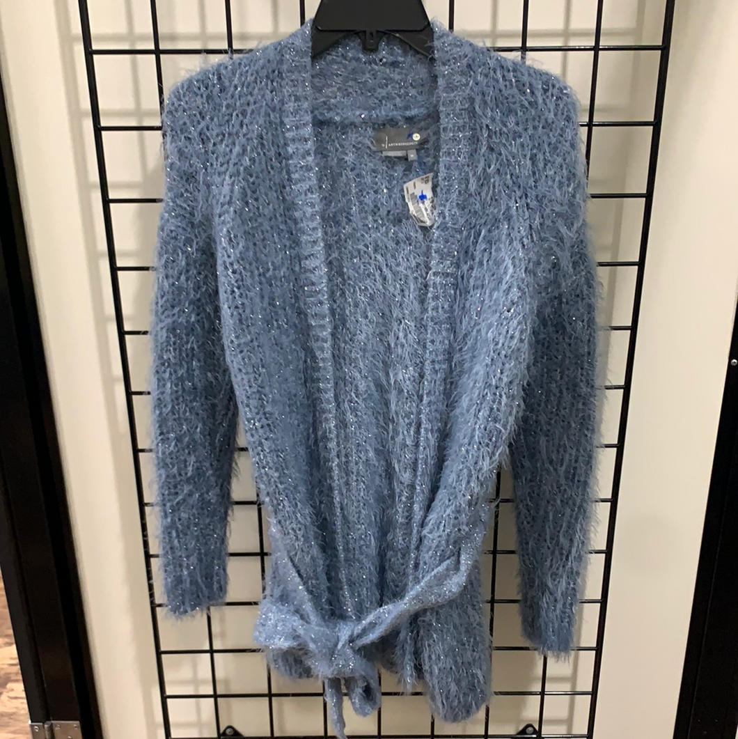 Anthropologie Sweater Size Xs (0 2)