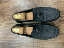 Load image into Gallery viewer, Prada Flats Men's Size 7, Women's Size 9