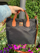 Load image into Gallery viewer, Dooney & Bourke Handbag