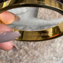Load image into Gallery viewer, Michael Kors Bracelet