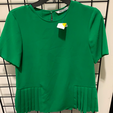 Load image into Gallery viewer, Zara Short Sleeve Size Xs (0 2)