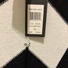 Load image into Gallery viewer, Verve Sweater Size M (8 10)