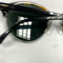 Load image into Gallery viewer, Raybans as is Sunglasses