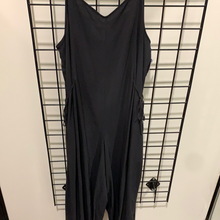 Load image into Gallery viewer, Athleta Romper Size L (12 14)