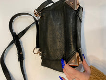 Load image into Gallery viewer, Alexander Wang Leather Handbag