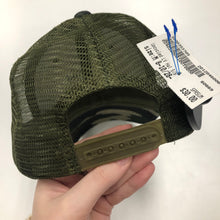 Load image into Gallery viewer, LV up cycled Hat Size M (8 10)