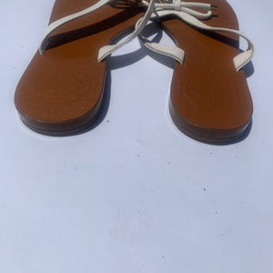 Kate Spade Sandals Size 9