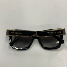 Load image into Gallery viewer, Michael Kors Sunglasses