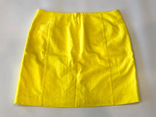 Load image into Gallery viewer, Loft skirt SZ L