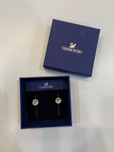 Load image into Gallery viewer, Swarovski Earrings