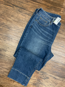 Denim Size 18 (34)