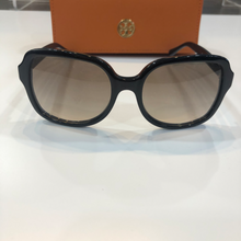 Load image into Gallery viewer, Tory Burch Sunglasses