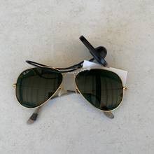 Load image into Gallery viewer, Ray Ban Sunglasses