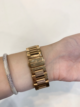 Load image into Gallery viewer, Michael Kors Watch