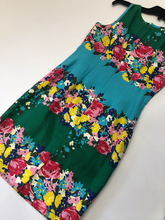 Load image into Gallery viewer, Talbots Dress Size 8P