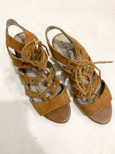 Wedges Size 8.5