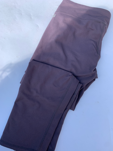 Athletic Leggings Size 10 (30)