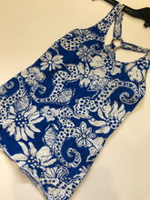 Load image into Gallery viewer, Lilly Pulitzer Tank Size Xs (0 2)
