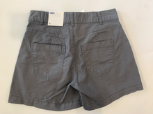 Load image into Gallery viewer, Old Navy Shorts Size 0 (25)
