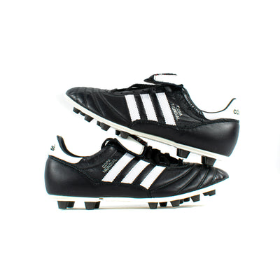Adidas Copa Mundial FG - Classic Soccer Cleats