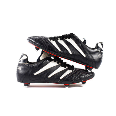Adidas Questra Liga Finale Cup SG - Classic Soccer Cleats