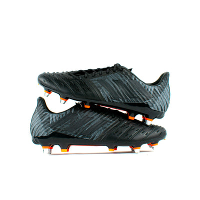 Adidas Predator Malice SG Pro - Classic Soccer Cleats