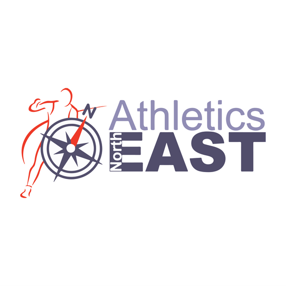 Athletics NorthEAST