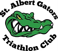 St. Albert Gators
