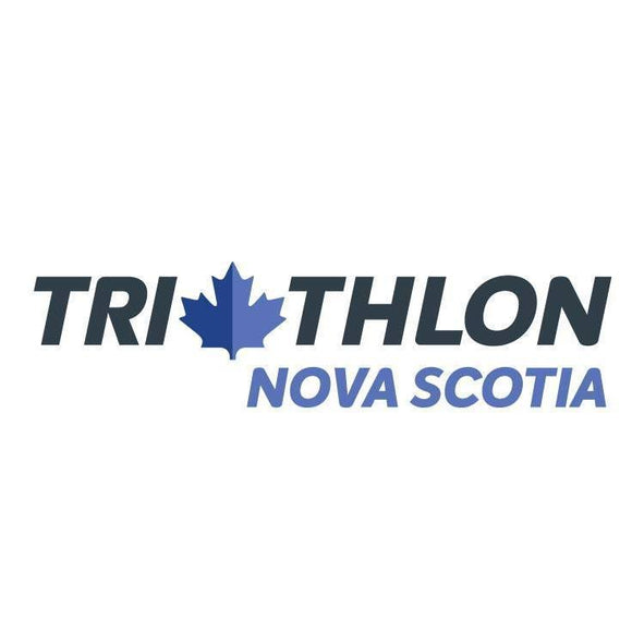 Triathlon Nova Scotia