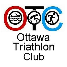 Ottawa Triathlon Club