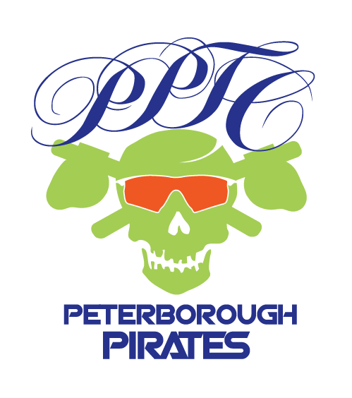 Peterborough Pirates