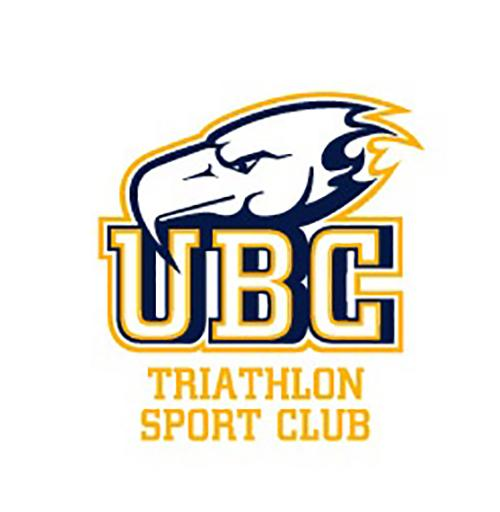 UBC Triathlon Sport Club