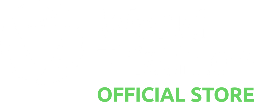 World Triathlon Official Store Logo