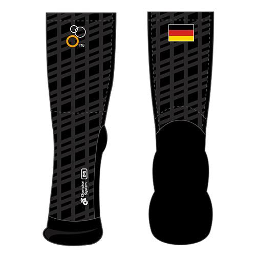Germany 6