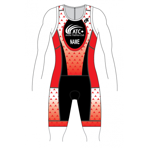 ATC Performance Tri Suit