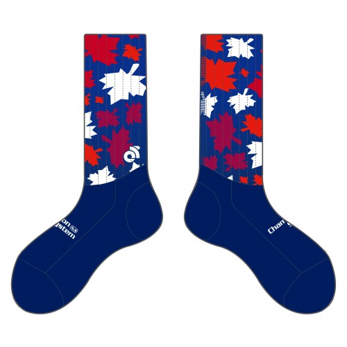 C3 Aero Race Socks 3 pack