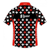 ITU World Championships Cycling Jerseys