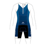 MRU Tech Tri Suit