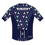 Abu Dhabi Performance Tri Speed Top 2020