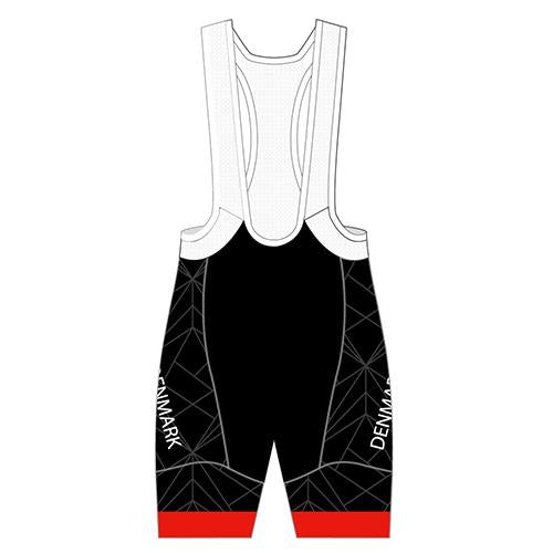 Denmark Performance Bib Shorts