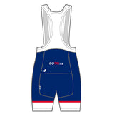 Triathlon Ontario 2020 Tech Bib Shorts